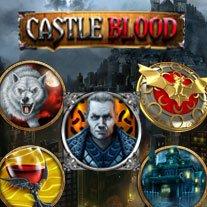 Castle Blood