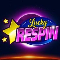 Lucky Respin